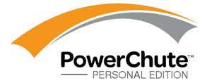 Notifications mail via PowerChute Personal Edition